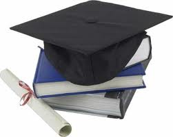 10 prestigious scholarships and award programs for school students in India