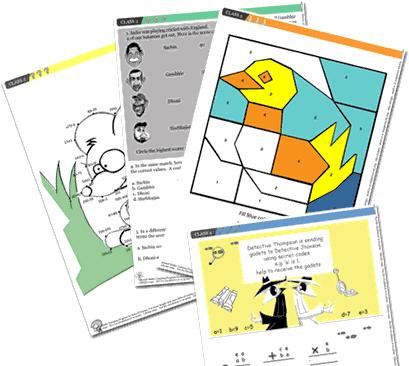 worksheets kindergarten worksheets brainx math worksheets. Black Bedroom Furniture Sets. Home Design Ideas
